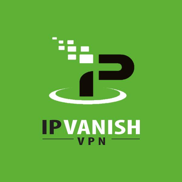 IPVanish, Rezension 2020