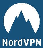 Extrem sicheres und Torrent-freundliches VPN, 75% sparen mit NordVPN