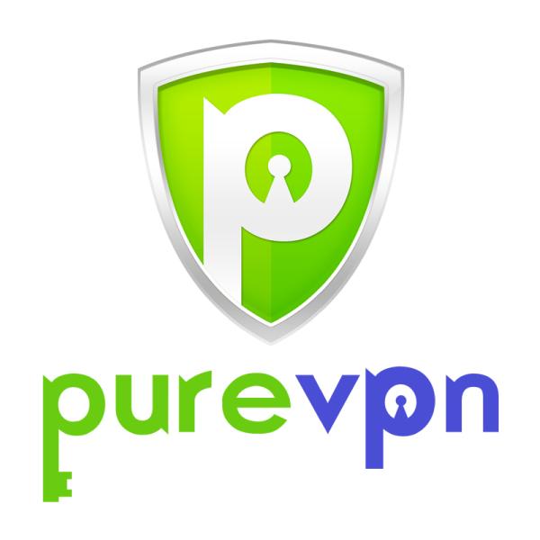 PureVPN | Schnell, gut und günstig