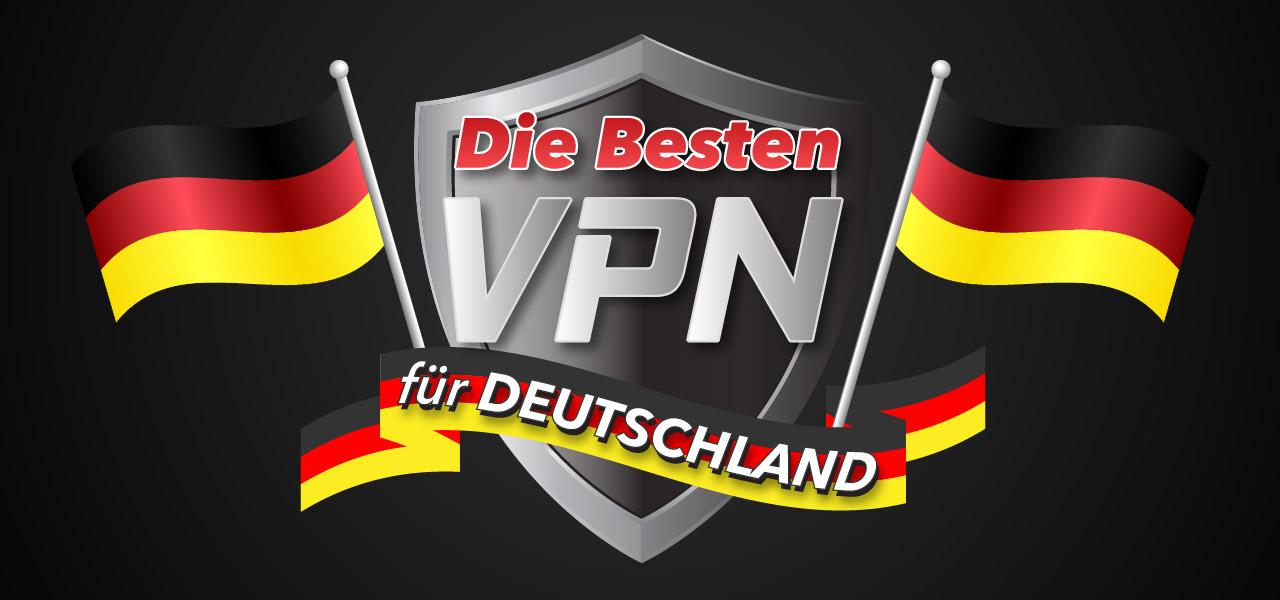 die besten VPN