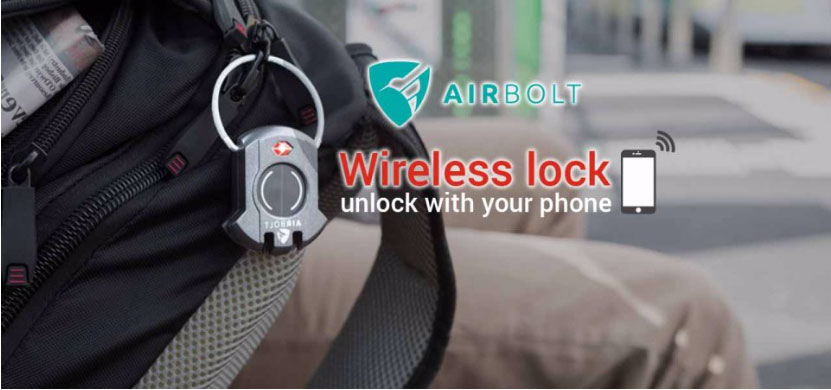 AirBolt kaufen