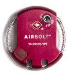 AirBolt Review: Exzellent!
