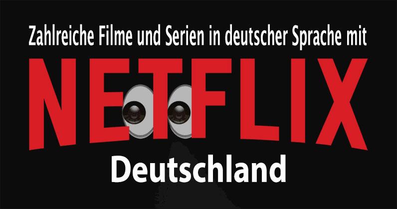 deutsche filme auf netflix