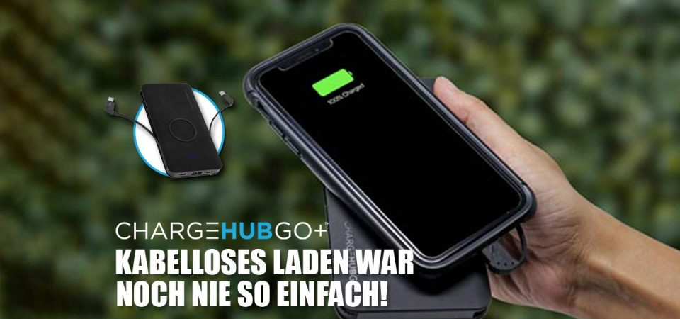 chargehubgo