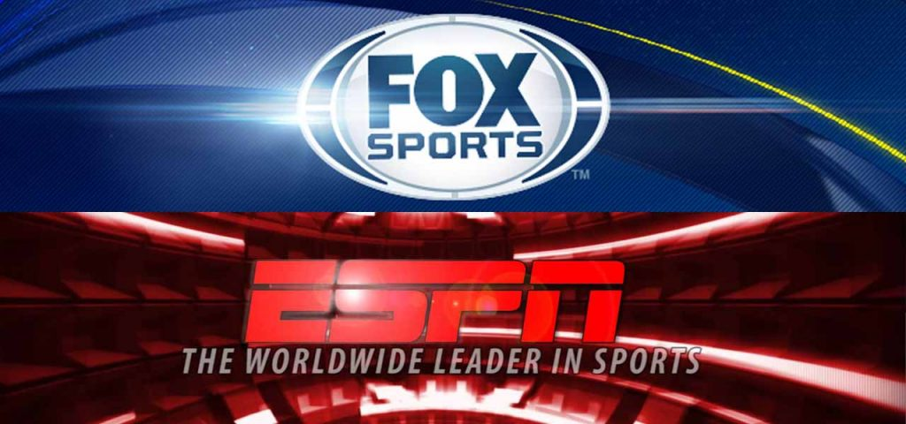 Europa League live im tv