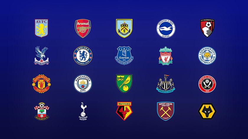englische Liga streaming