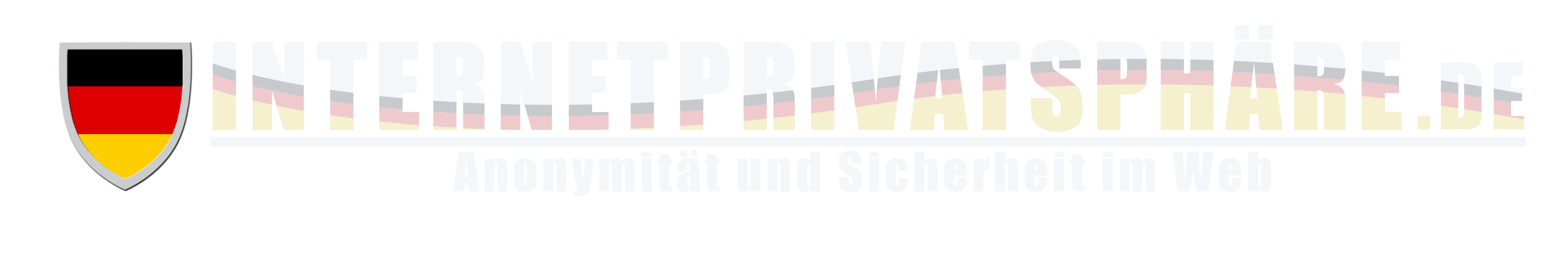 InternetPrivatsphare DE logo