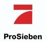 Prosieben livestream