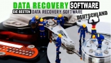 Die beste Datenrettung Software