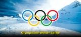 Winterolympiade 2022: Diese Sender bieten einen Livestream!