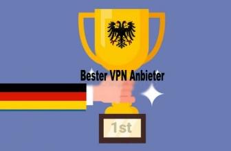 VPN Deutschland 2020: Ein Überblick