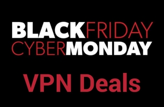 Black Friday Angebote – tolle Gadgets zum unschlagbaren Preis