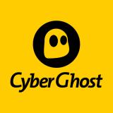 CyberGhost VPN, Rezension 2020