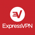 ExpressVPN, Rezension 2020
