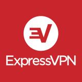 ExpressVPN, Rezension 2020
