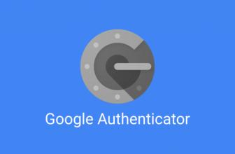 Zwei Faktor Authentifizierung | die Einstellungen Google Authenticator