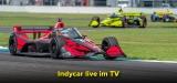 Den Indycar live im tv einfach anschauen 2021!