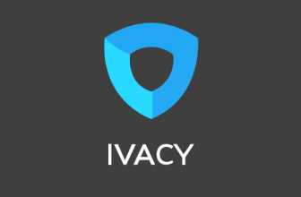 Ivacy VPN   Präsentation und Testbericht