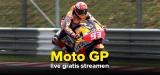 Moto GP live 2020: Gratis und von überall