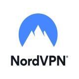 NordVPN, Rezension 2020