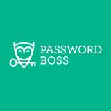 Password Boss Sicherheit 2021