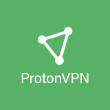 ProtonVPN, Rezension 2020