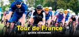 Cycling Live Stream: Die Tour de France überall und gratis streamen
