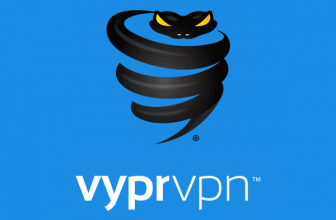 VyprVPN, Rezension 2021