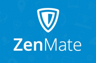 ZenMate VPN, Rezension 2021